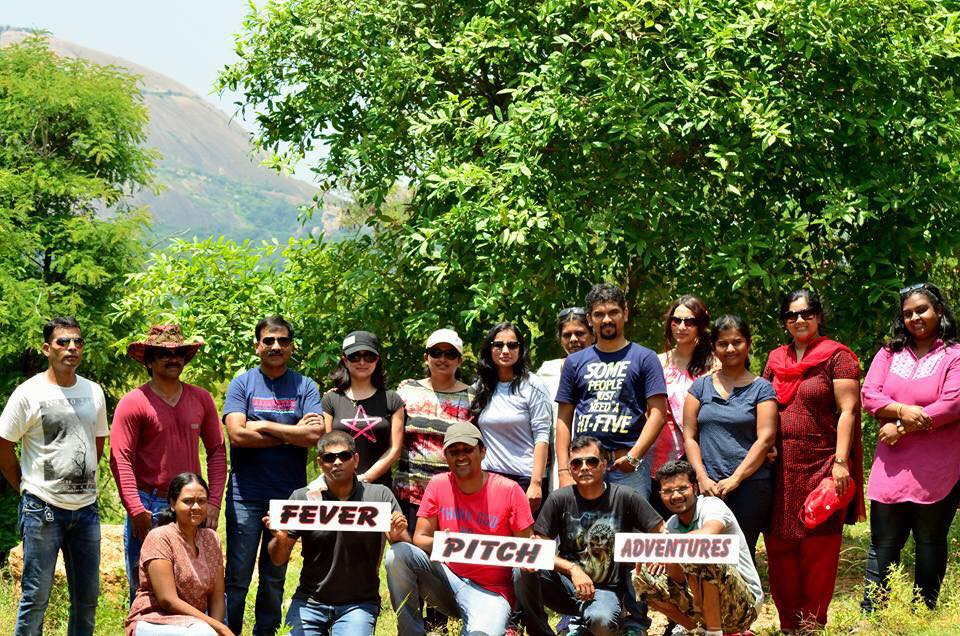 Feverpitch Holidays Embarks You On A Wonderful Bangalore Journey